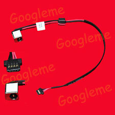 DC Power Jack Cable for Acer Aspire One D150 D250 D255E KAV10 KAV60 532H PAV70