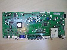 Vizio VW42L HDTV10A  Main Board REPAIR SERVICE 3642-0102-0150  0171-2272-2293