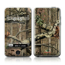 iPod Touch 1st Generation Skin Cover Case Decal Camo