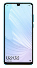 MiHuawei P30 Lite New Edition Marie-L21BX - 256GB - Breathing Crystal (Senza...