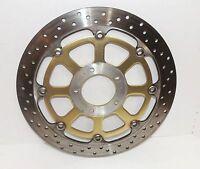 '96 Suzuki GSX-R750 SRAD : Sunstar Front Brake Rotor Disc (59210-33E00) {P1316}