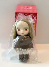 NEW Medicom Blythe Kubrick Series 1 Red Eyes Figure Toy JAPAN RARE