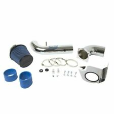 BBK 1717 Cold Air Intake Induction System Kit for 1994-1998 Ford Mustang V6 3.8L