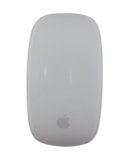 Apple Magic Mouse 2 A1657 Wireless Bluetooth Mouse