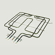 Genuine Ignis: Oven/Grill Element 3018w - 481925928814