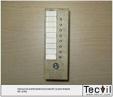 SIMATIC S5 6ES5 441-8MA11 SPS PLC