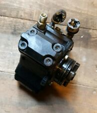 HIGH PRESSURE Fuel Injection Pump FIAT 500 DOBLO IDEA PANDA PUNTO 1.3 multijet