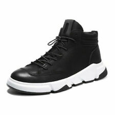 Men's Running Sneakers Sport Casual Athletic Shoes Men's Shoes Dress Shoes