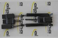 Steckersatz Fehlermeldung BMW S 1000 RR ab 2017 (2R10), racing fairing plug set