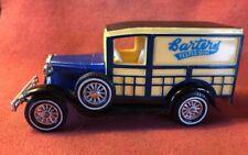 Matchbox, 1930 Ford Model A, Y21 Models Of Yesteryear (raro)