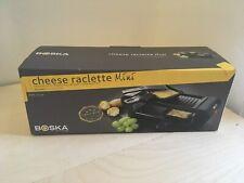 Boska Cheese Raclette Mini