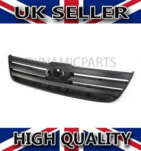 FRONT RADIATOR GRILLE FOR FORD TRANSIT CONNECT 2009-2013