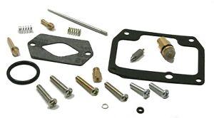Suzuki RM80, 1996-2001, Carb / Carburetor Repair Kit - RM 80