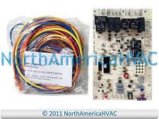 Honeywell Goodman Control Board 1012-934A 1012-934A-I
