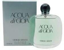Giorgio Armani Acqua Adi Gioa Eau de Parfum 100 ML para ella