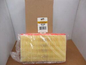 Wix 49160 Premium Air Filter