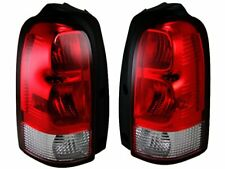 For 2005-2008 Chevrolet Uplander Tail Light Assembly Set DIY Solutions 45623PQ