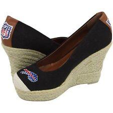 Buffalo Sandalen mit Absatz Größer als 8 cm für Damen