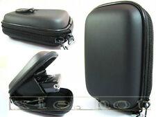 camera case for panasonic DMC TZ20 TZ15 TZ3 TZ10 TZ18 TZ7 TZ50 TZ30 TZ25 TZ22 TZ