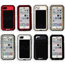 Fundas y carcasas para Apple iPhone 6 Compra online en eBay