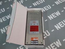 CPE301  - KIMO -  CPE 301/ CAPTEUR DE PRESSION MULTIFONCTION ENCASTR.  NEUF NEW