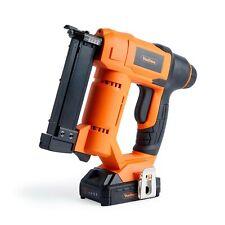 Nail Amp Staple Guns For Sale Ebay