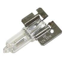 3800946239291 Ampoule H2 12 V 55W
