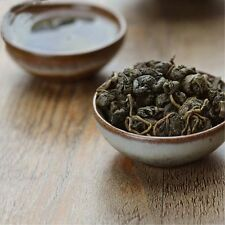 Dried Mulberry Leaf Tea Natural Mulberry Leaves Tea Chinese Health Care Herbal
