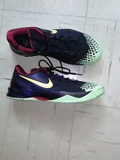 Nike Zoom Kobe Venomenon 4 IV Glow in the Dark