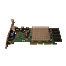 NVIDIA Grafik- & Videokarten mit 128MB für-Leadtek