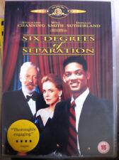 Películas en DVD y Blu-ray Comedia DVD: 6 DVD