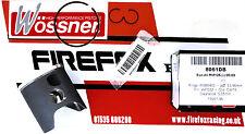 Suzuki RM125 RM 125 2000 - 2003 53.96 mm (B) KIT DE PISTÓN WOSSNER Racing