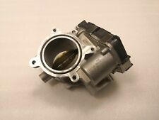 OEM AUDI A4 A5 A6  A7 A8 Q5 Q7 3.0L TDI THROTTLE BODY 059145950AT