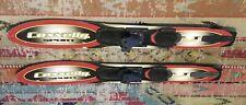 Connelly Sport Super Sidecut Skis 66� Aj Series