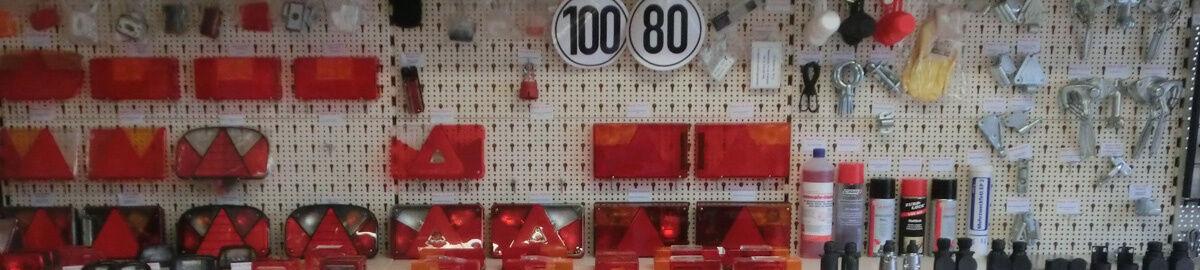 AzO ebay Shop