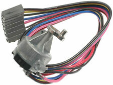 For 1978-1979, 1986-1987 Dodge D100 Ignition Switch SMP 92255ZP