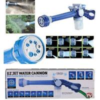 Pulvérisateur à haute pression de pulvérisateur d'eau de pistolet d'eau