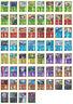 Pokemon XY  Dampfkessel - Reverse Holos - 1-65 Einzelkarten - zum aussuchen!