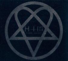 H.I.M.<>DARK LIGHT<>CD