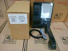 Trillium Panther 306 BLACK Business Telephone-Refurbished -90-0292-IC