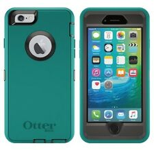 New! OtterBox Defender Case For iPhone 6 & iPhone 6s - Custom Color Combinations