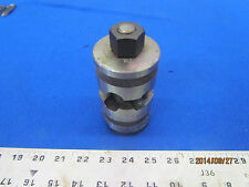 Armstrong Boring Bar Holder for Compound A-1319-3