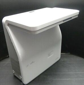 SMART UF70W 3000 ANSI Lumens DLP Ultra Short Throw HDMI 1080p Projector 552 Hrs