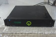 REQUEST F SERIES MEDIA SERVER