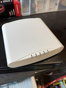 Ruckus R510 Unleashed Wireless Access Point WAP WIFI