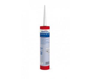 (73,87€/l) Remmers Induline AF-920 310ml Acryldispersion Fugenschutz