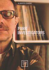 Funk investigator - [Etabeta-PS]