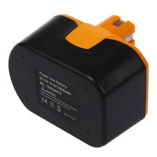 Replacement Power Tool Battery for RYOBI 14.4V, RY62, RY6200, RY6201, RY620 M2Y1