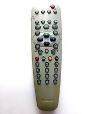 PHILIPS TV REMOTE RC19039001/01 24PW6407/05 28PW5407/05 28PW6006/06 32PW6006/25