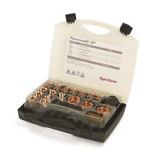 Hypertherm Powermax 45 XP Essential Handheld Cutting Consumable Kit 851510